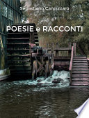 Poesie e Racconti