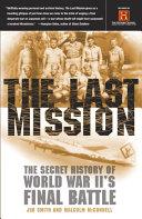 download ebook the last mission pdf epub