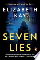 Seven Lies Book PDF