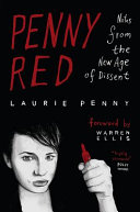 Penny Red