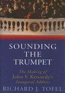 download ebook sounding the trumpet pdf epub