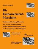 Die Empowerment-Maschine