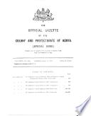 Mar 18, 1924