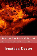 Igniting The Fires Of Revival book