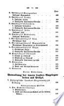 Adre   Handbuch des Herzogthums Sachsen Coburg und Gotha
