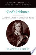 God's Irishmen