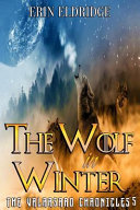 The Wolf In Winter : settle back into harmonious co-existence....