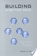 Building a Better Race