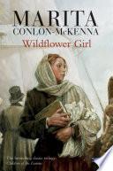 Wildflower Girl by Marita Conlon-McKenna