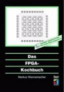Das FPGA-Kochbuch