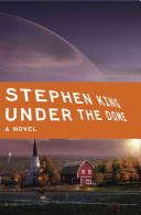 Under the Dome Collector's Set by Stephen King
