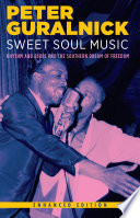 Sweet Soul Music  Enhanced Edition