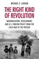 Df Right Kind of Revolution Z