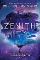 Zenith Book PDF
