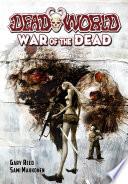 Deadworld War Of The Dead