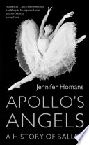 Apollo s Angels