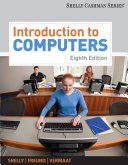 download ebook introduction to computers pdf epub