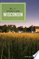Explorer S Guide Wisconsin 2nd Edition Explorer S Complete  book
