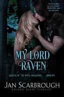 My Lord Raven
