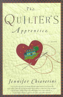 . The Quilter