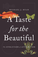 A Taste For The Beautiful [Pdf/ePub] eBook