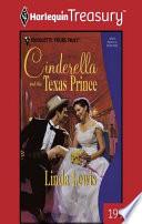 Cinderella And The Texas Prince