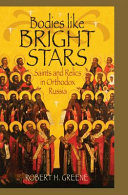 Bodies Like Bright Stars : and piety whose lives were to be...