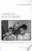 A White Side of Black Britain