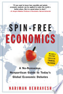 SPIN FREE ECONOMICS