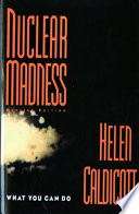 Nuclear Madness