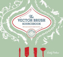 The Vector Brushes Sourcebook