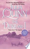 The Duke And I Book PDF
