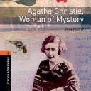 Agatha Christie  Woman of Mystery