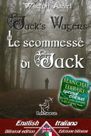 Jack s Wagers  a Jack O  Lantern Tale    Le Scommesse Di Jack  Racconto Celtico