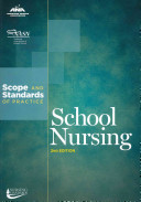 School Nursing