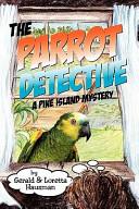 The Parrot Detective