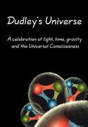 Dudley s Universe