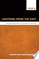 Ebook Lightning from the East Epub Timothy Matthew Slemmons Apps Read Mobile