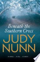 Beneath The Southern Cross Book PDF