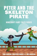 Peter and the Skeleton Pirate