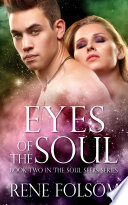 Eyes of the Soul (Soul Seers #2) Pdf/ePub eBook