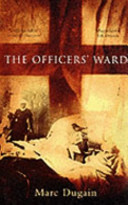 The Officers  Ward