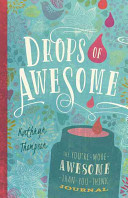 Drops of Awesome