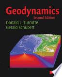 Ebook Geodynamics Epub Donald L. Turcotte,Gerald Schubert Apps Read Mobile