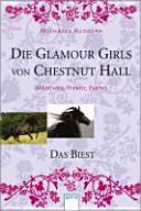 Die Glamour Girls von Chestnut Hall