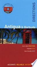 Ebook The Rough Guide to Antigua Directions Epub Adam Vaitilingam,Romesh Vaitilingam Apps Read Mobile