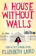 A House Without Walls Book