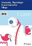 I Care Lernpaket