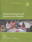 mental-neurological-and-substance-use-disorders