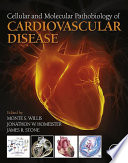 Cellular And Molecular Pathobiology Of Cardiovascular Disease : pathophysiology of common cardiovascular disease in...